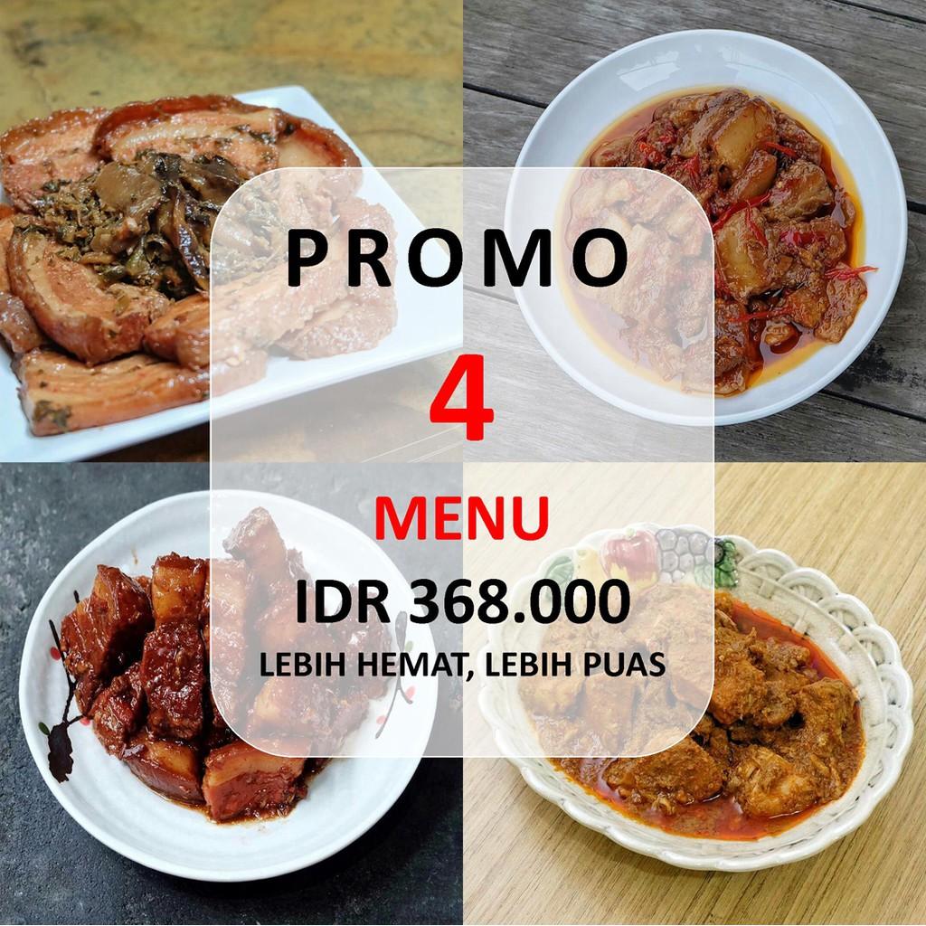 Daging Babi Temukan Harga Dan Penawaran Makanan Beku Online Samcan Special Pork Belly Terbaik Minuman November 2018 Shopee Indonesia