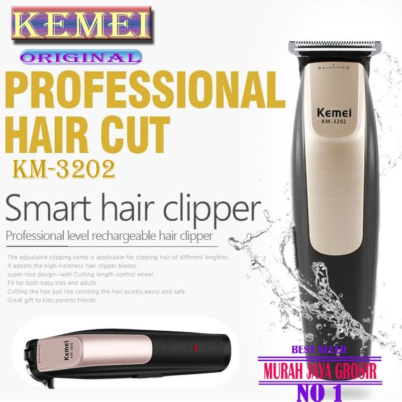 clipper shaving - Temukan Harga dan Penawaran Perawatan Pria Online Terbaik  - Kecantikan Januari 2019  9e3c2bd1f3