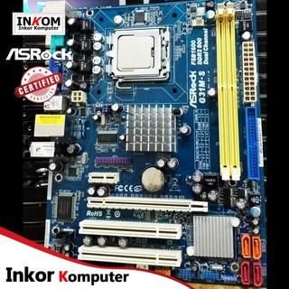 Sale Universal LED/LCD TV controller Board - Paket Mainboard