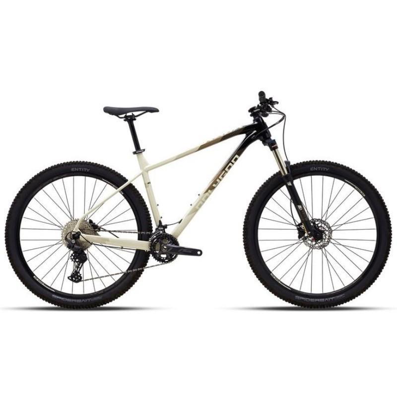 Sepeda MTB Polygon Xtrada 6