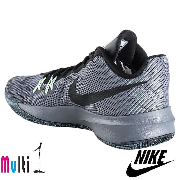 d5c586e4c088 Dijual Sepatu Basket Nike Kobe 11 Elite Tinker Hatfield Diskon ...