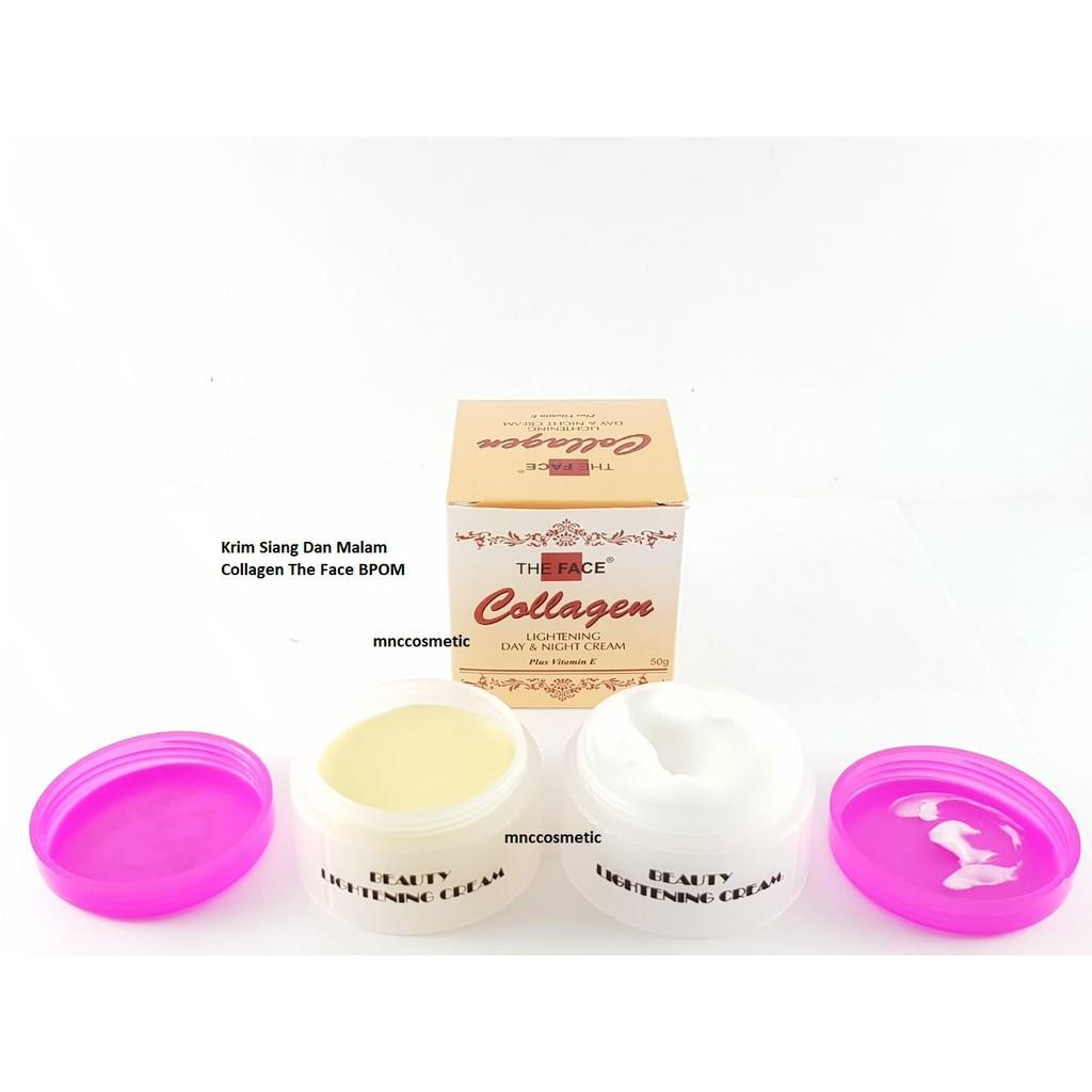 Cordysep Cream Siang Dan Malam Lyolan Cleanser Herbal Night Krim Shopee Indonesia