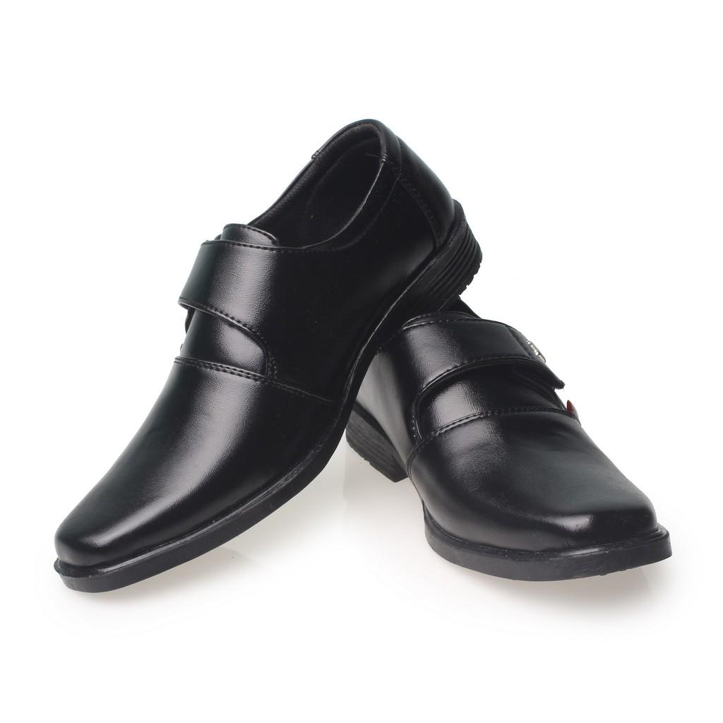 93+ Model Model Sepatu Cowok Resmi Paling Keren