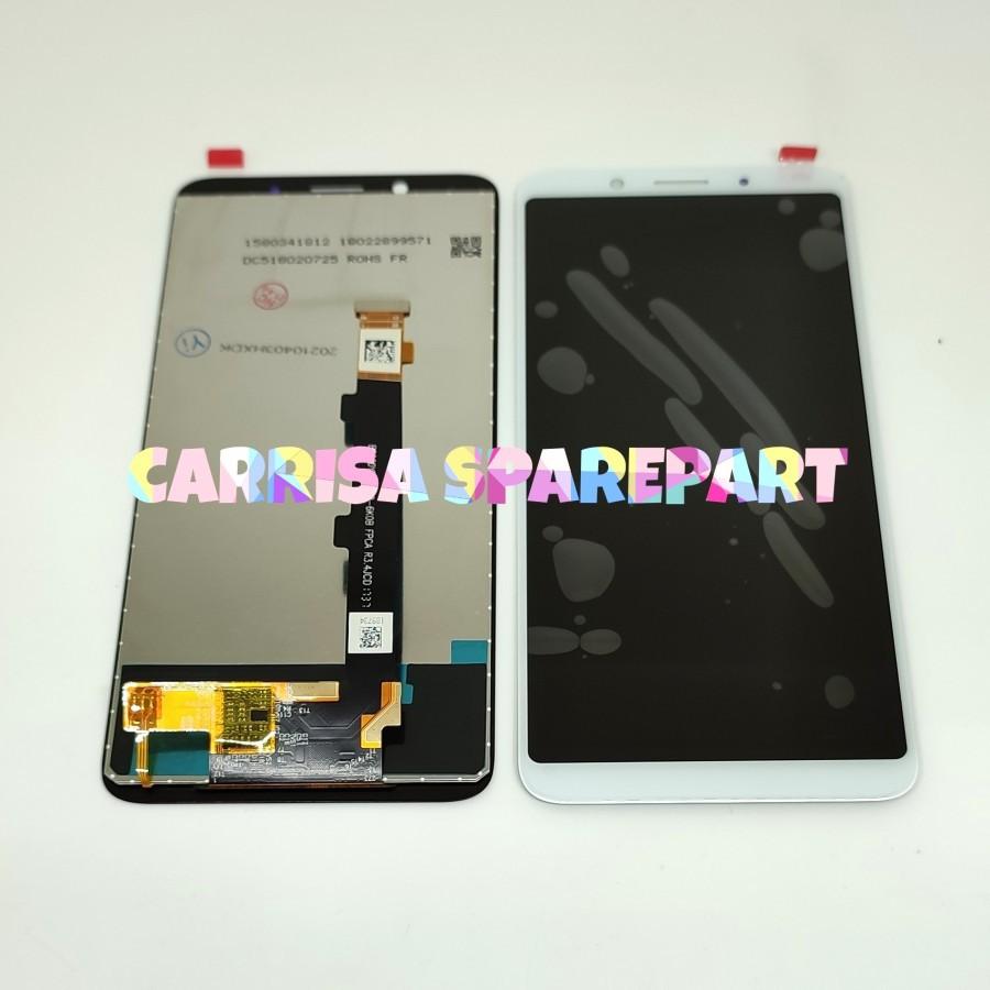 LCD OPPO F5 / F5 YOUTH FULLSET TOUCHSCREEN ORI