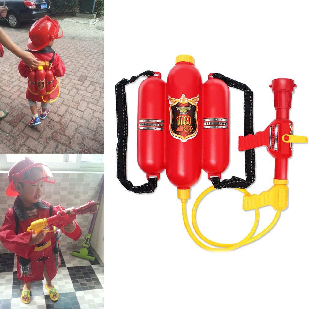 Mainan Anak Helikopter Terbang Dengan Sensor Tangan Camo Bola Mandi Isi 100pcs Shopee Indonesia