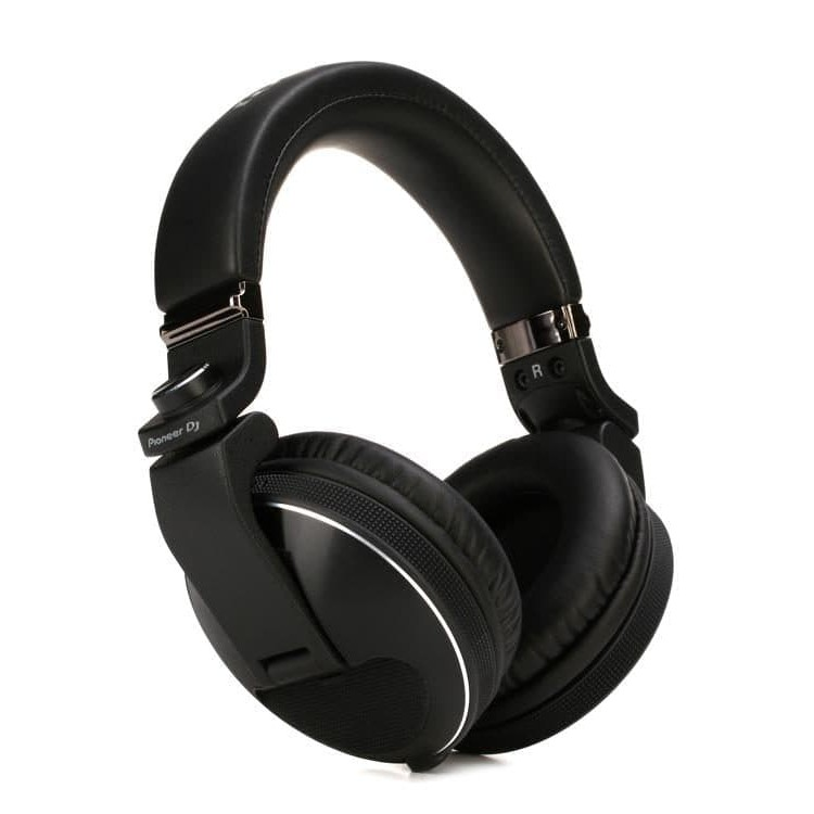 85c6a66e2a2 TERBATAS! PIONEER HDJ X10 PROFESSIONAL DJ HEADPHONES | Shopee Indonesia