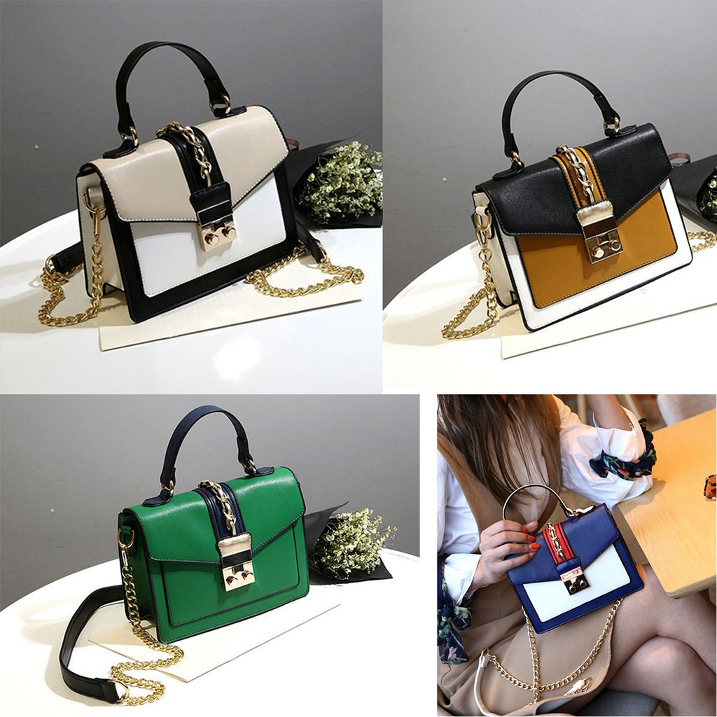 Best seller!!!  Tas fashion   Kelbin kenellius  18221    95a780a627