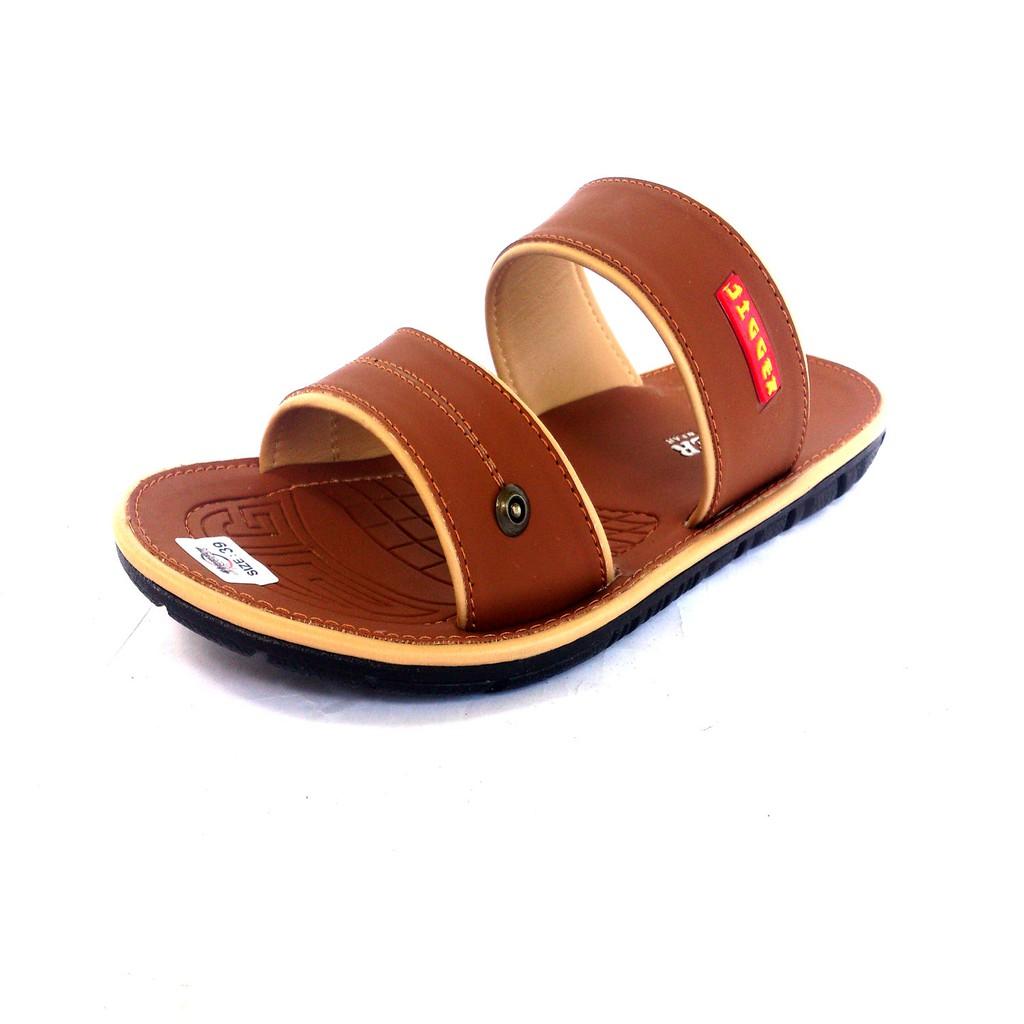 Portibi Sandal Gunung Pria High Quality Daftar Harga Terbaru Carvil Men Alonso Gm Black Red Merah 40 Original Size 38 42 Shopee