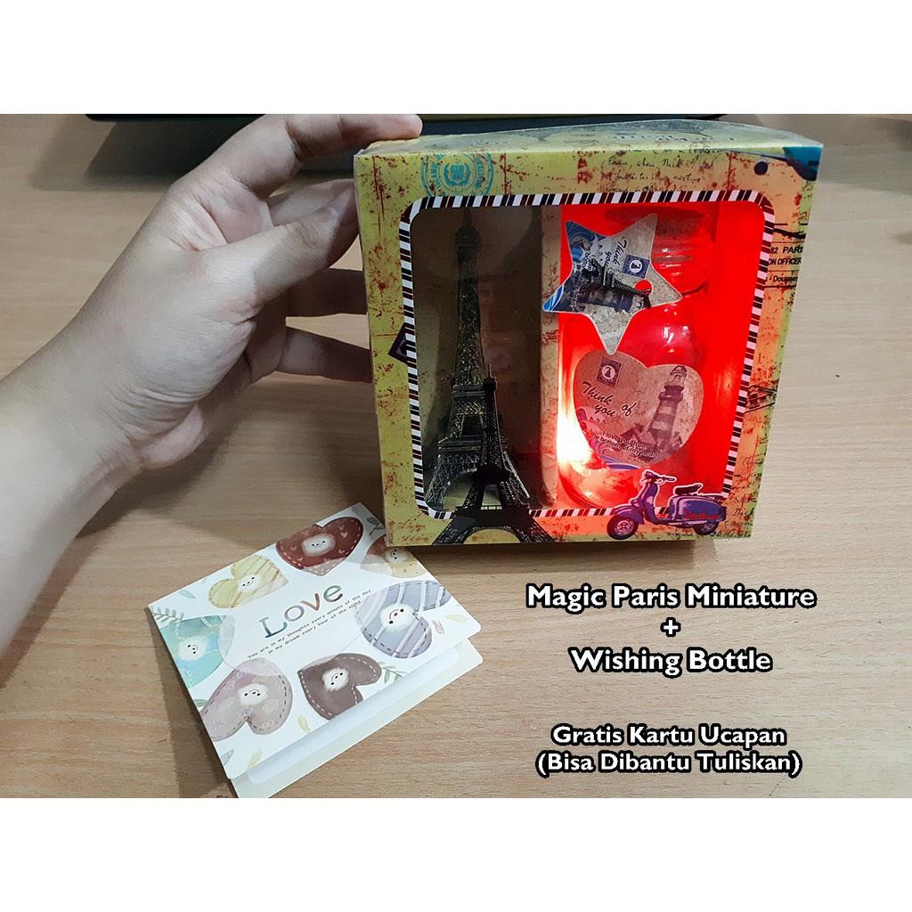Buket 3 Bunga Mawar Sabun Kado Unik Wisudapacarteman Murah Kartu Ucapan Wisuda Ultah Pacar Import Shopee Indonesia
