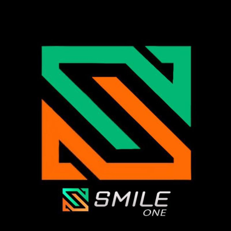 Smile One Code