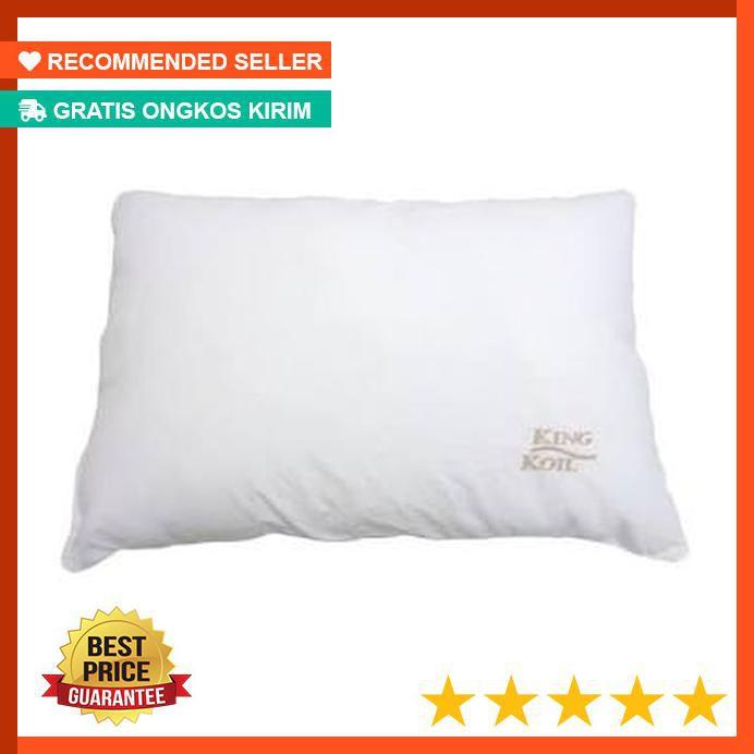 Karet Jepitan Sudut Sprei / Bed Sheets Gripper 1 Set 4 pcs   Shopee Indonesia