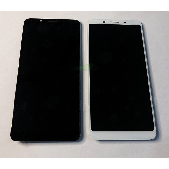 LCD TOUCHSCREEN OPPO F5 / F5 YOUTH / CPH1723
