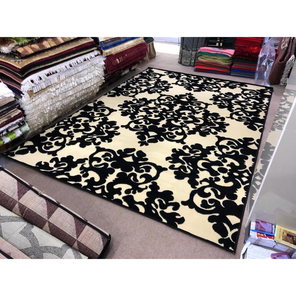 Keset Fancy 40x60 Shopee Indonesia Vintage Story Carpet Patchwork 160x210 1