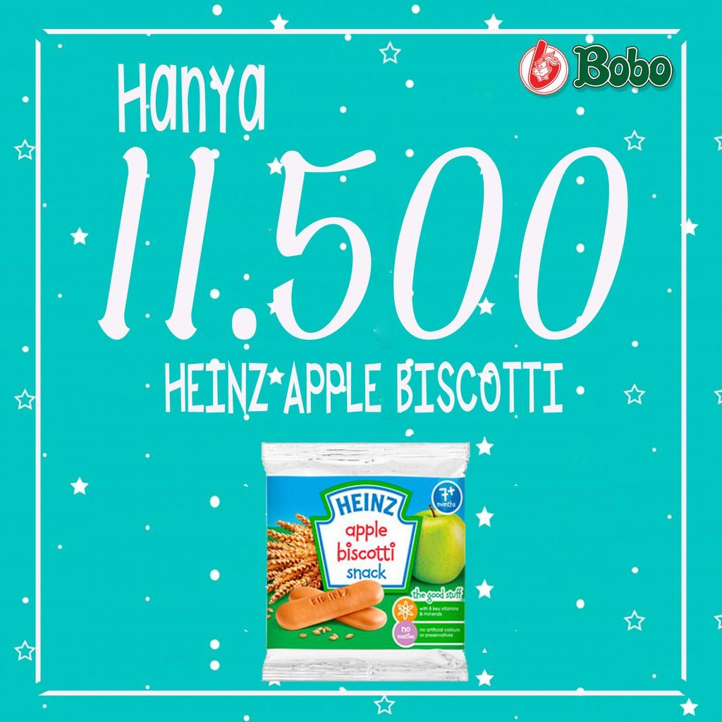 Kukui Minyak Kemiri Shopee Indonesia Hair Treatment 100ml Mkk001