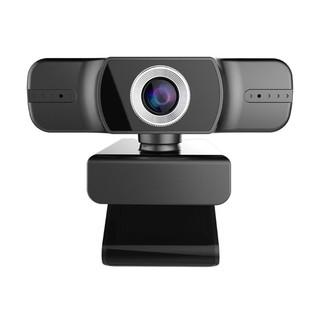 Laptop Webcam Camera For Lenovo Thinkpad X240 X250 X260 T440 T450 T440P P50