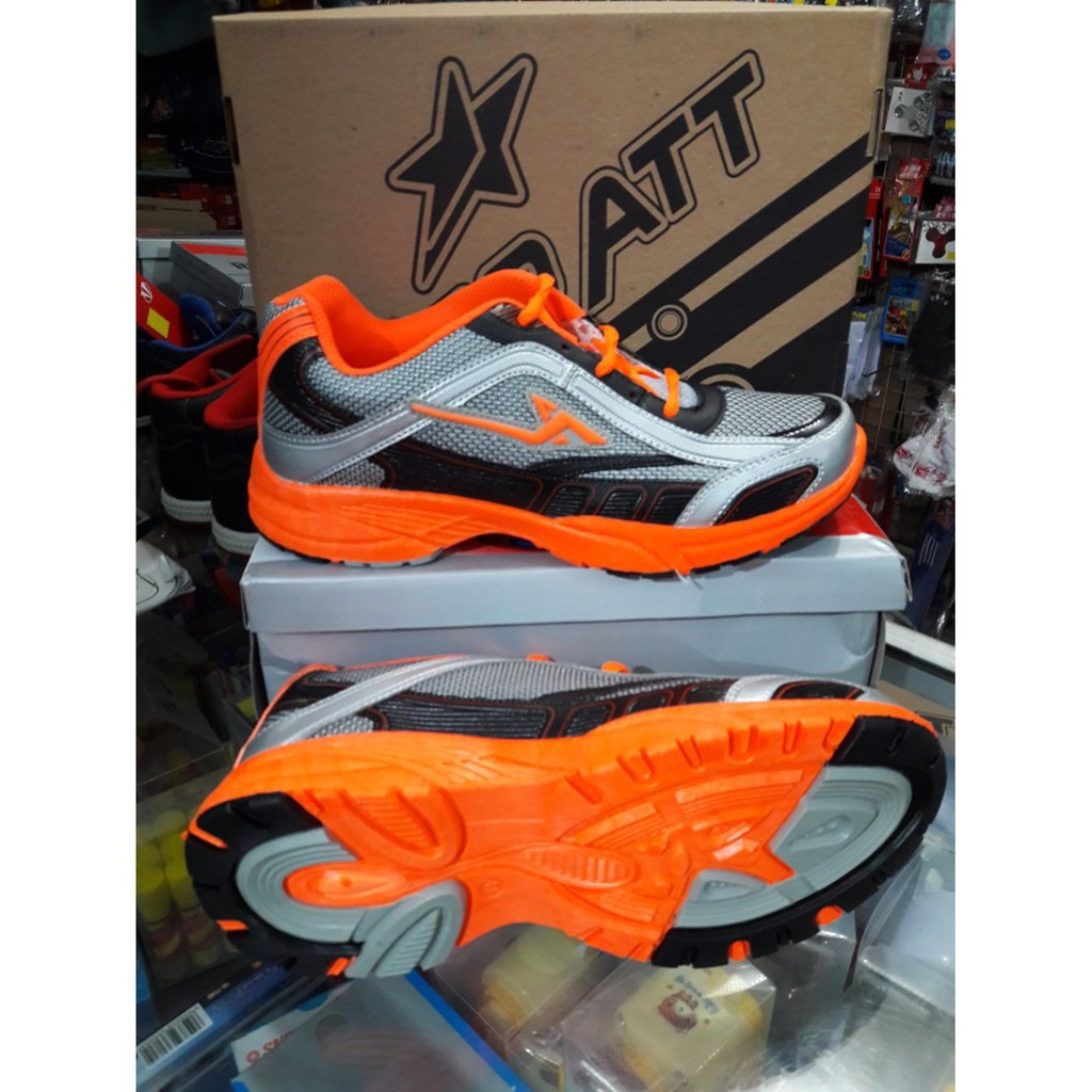 Ardiles Money Vesto Original Sepatu Sandal Slop Pria Shopee Indonesia Men Slip On Hitam 42
