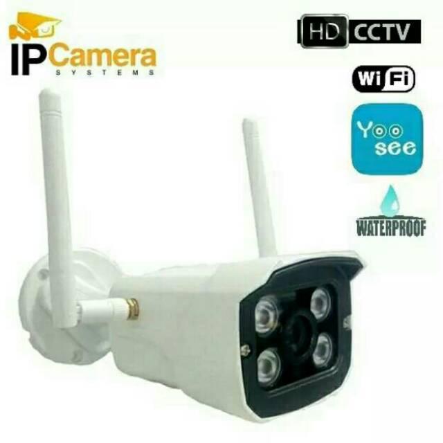 2.4G//5.8G//5G 8dbi Dual Band Wireless WiFi Router Antenna SMA Jack Male B Wd