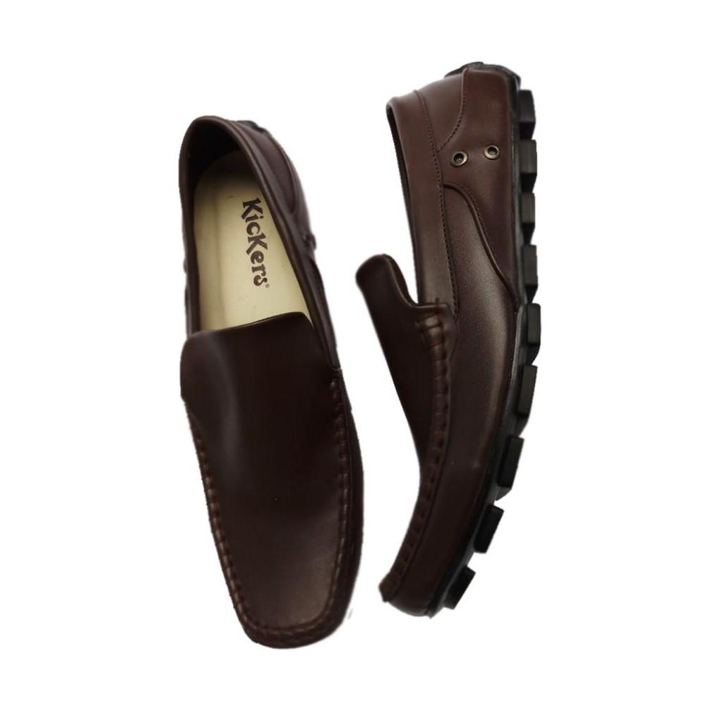 Sepatu Pria Wanita Vans Authentic Casual Sekolah Navy Shopee Indonesia Era Hitam Abu Maroon Dan Full Black