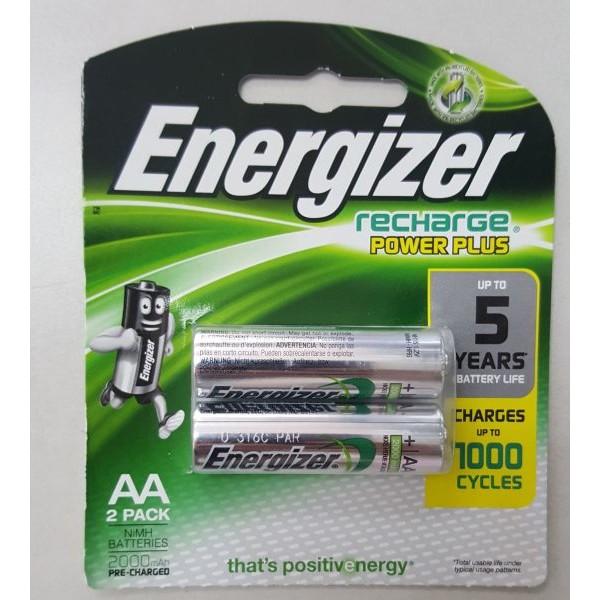 2 slot ANTEL Charger baterai A2 + A3 + 9V Rechargeable  68d24d5f13