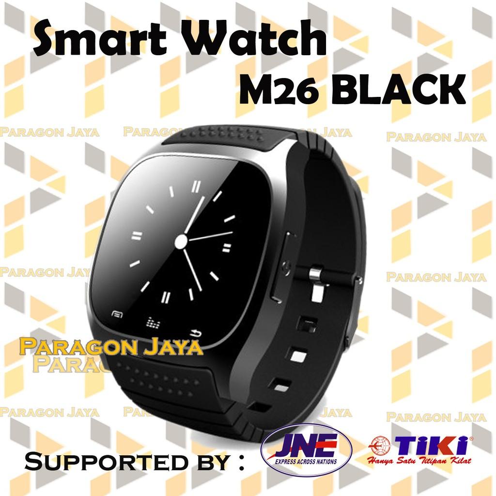 Lenovo Ideapad 310s 80u400 1gid Notebook Black Bl Halilshop Shopee Ip310s 11 Inch N3350 2gb 500gb Dos Indonesia
