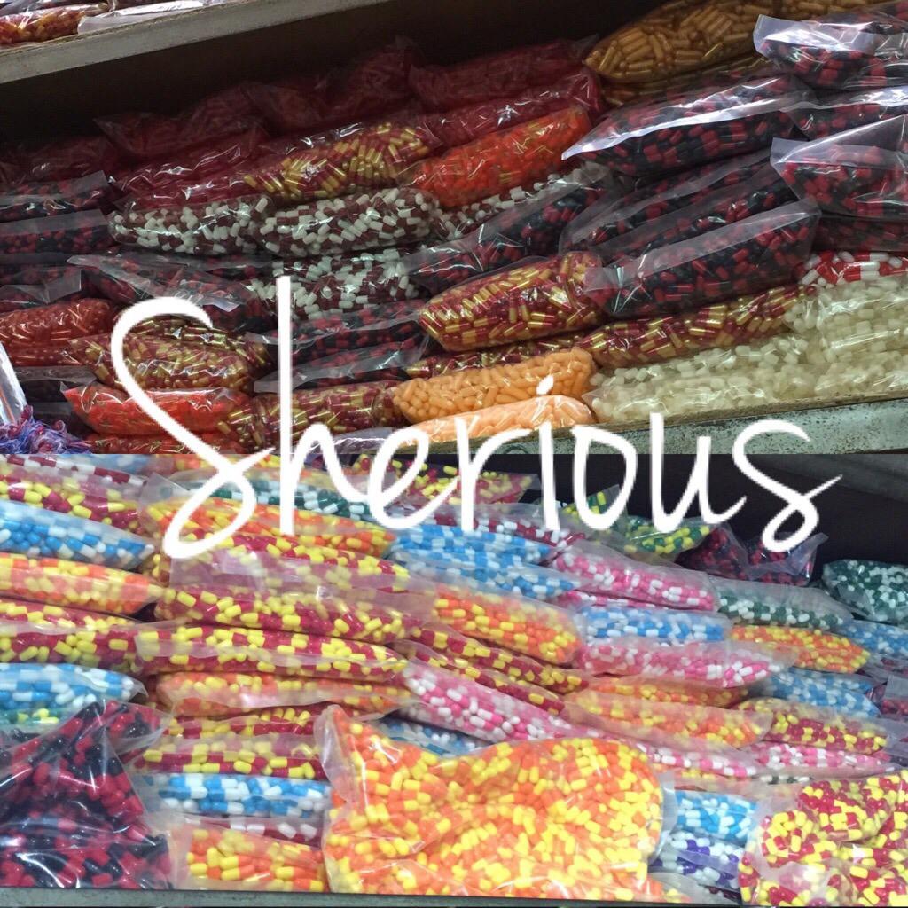 Iterbarul Tan Poi Sua Obat Gosok Terkilir Masuk Angin Pegel Linu So Hup Wan Enceran Ampuh 3101 Shopee Indonesia