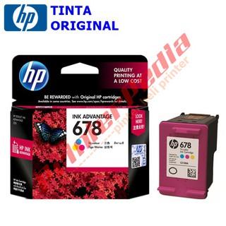 Printer Copier Fujixerox Colour SC2022 CPS