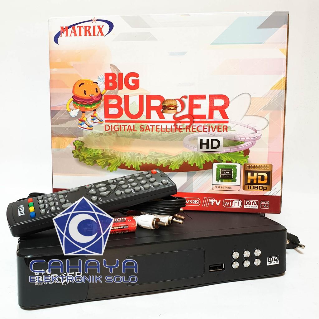 Antena Boster Autdoor Digital Toyosaki Aio 220 Shopee Indonesia Sanex Sn722 Indoor Bisa Utk Semua Tv