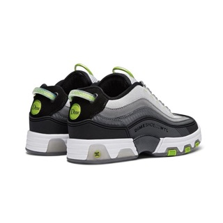 Belanja Online Sepatu Olahraga - Olahraga   Outdoor  e1c912f409