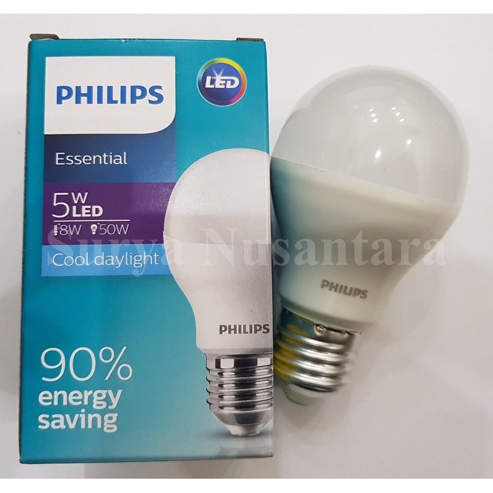 Moca Dimmable LED GU10 Spotlight 4W Lights Bulbs AC 220V White Energy-saving Lamp | Shopee Indonesia
