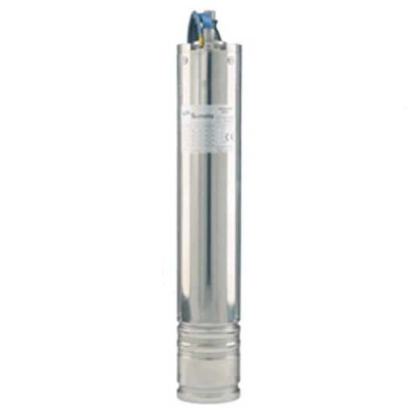 Shimizu Submersible Pump 0 5 Hp Sp314 Shopee Indonesia
