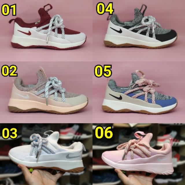 sepatu volly - Temukan Harga dan Penawaran Sneakers Online Terbaik - Sepatu  Wanita November 2018  8d214372f1