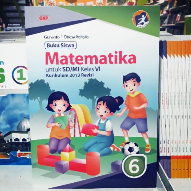 Kunci Jawaban Esps Matematika Kelas 6 Halaman 72 Ilmusosial Id