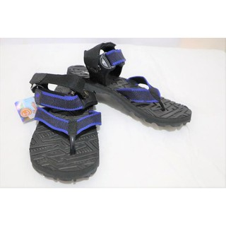 Sendal Gunung Ardiles Elastis Ms 01 Sandal Pria Hiking Outdoor Ms01 | Shopee Indonesia