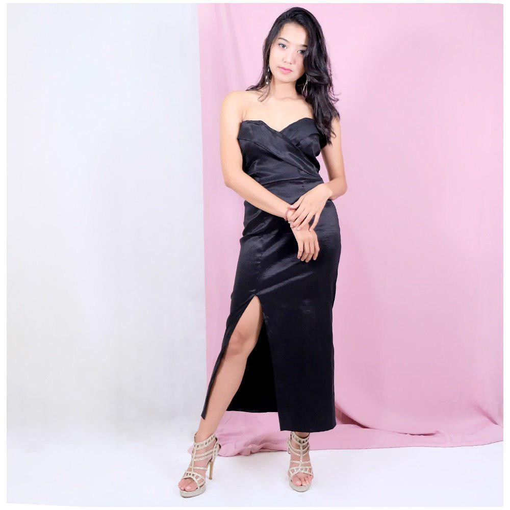 3d8ad19fb239d Party Dress
