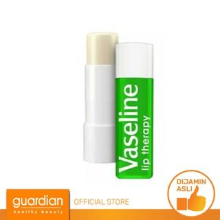 Vaseline Lip Therapy Aloe Vera (Guardian) thumbnail