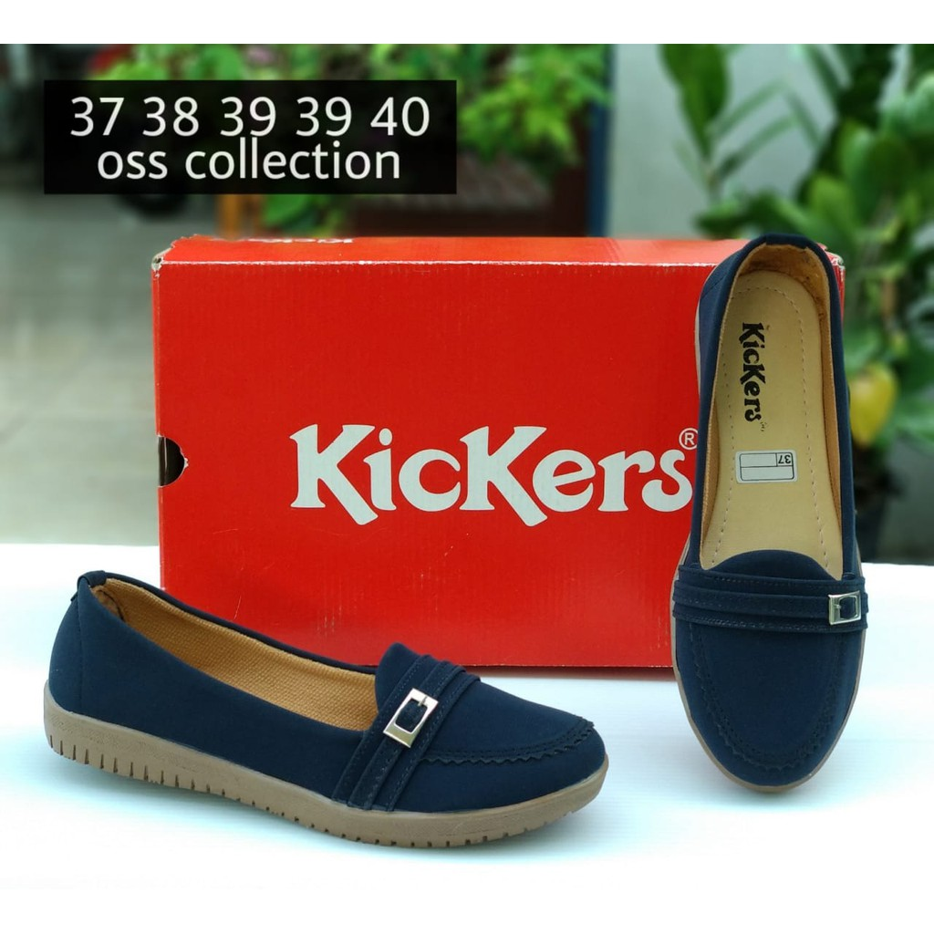 Save 39 From Floo And Gea Store Solo Idetik Mall Bs Sepatu Wedges Slip On  Fendi e94343a126