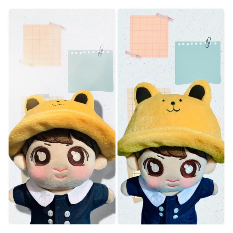 Kpop doll clothes custom / Baju boneka - 10cm,15cm,20cm,22cm,40cm,Denimalz,Gotoon