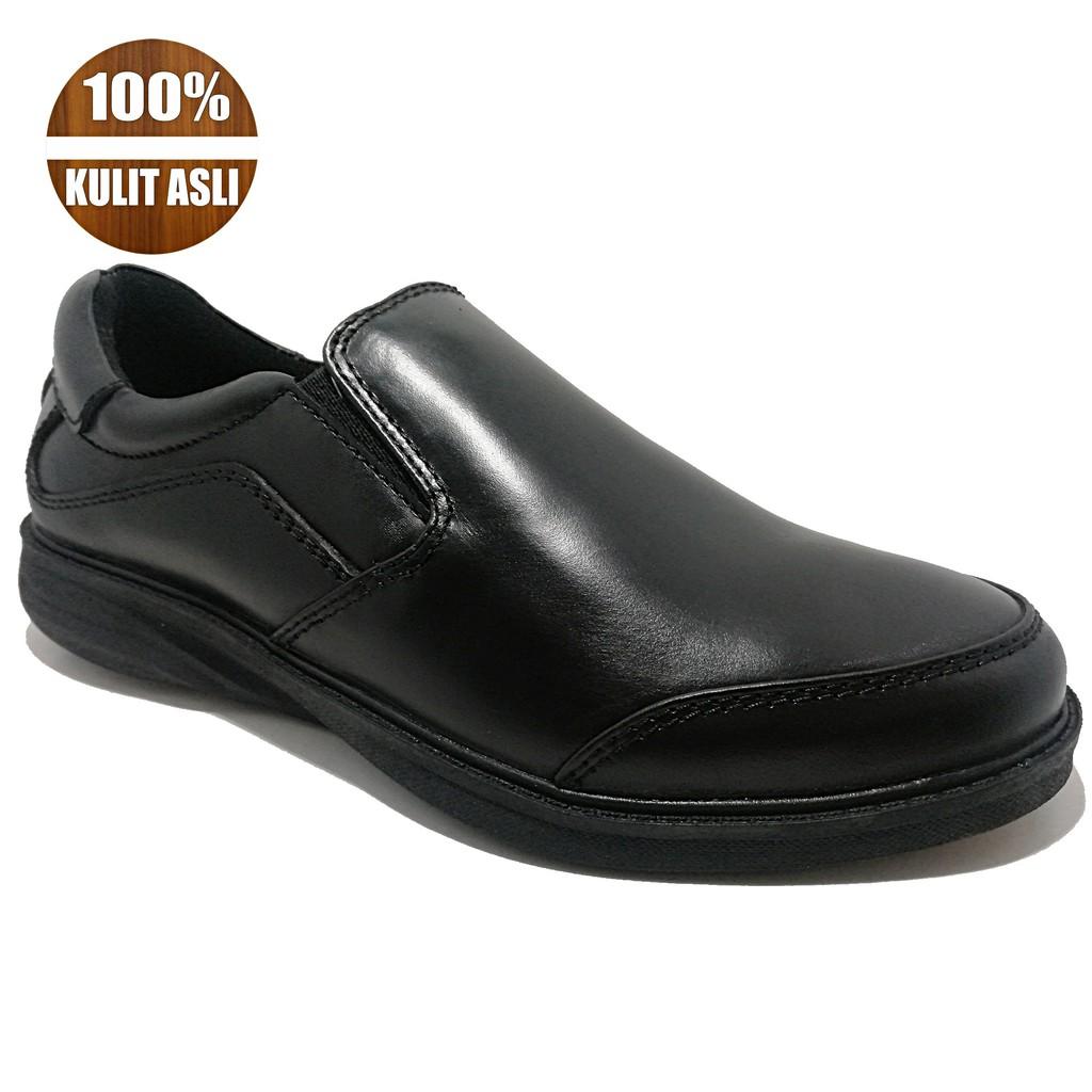 sepatu kantor cowok - Temukan Harga dan Penawaran Sepatu Formal Online  Terbaik - Sepatu Pria Maret 2019  f74cc1e92f