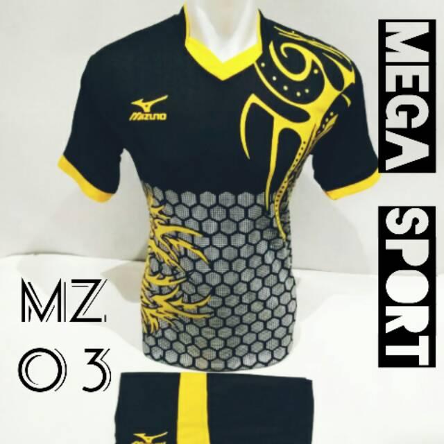 quality design 9f851 6f619 Setelan Kids Adidas Baju Kaos Olahraga Jersey Bola Setelan Futsal   Volly  Junior Anak Drifit   Shopee Indonesia