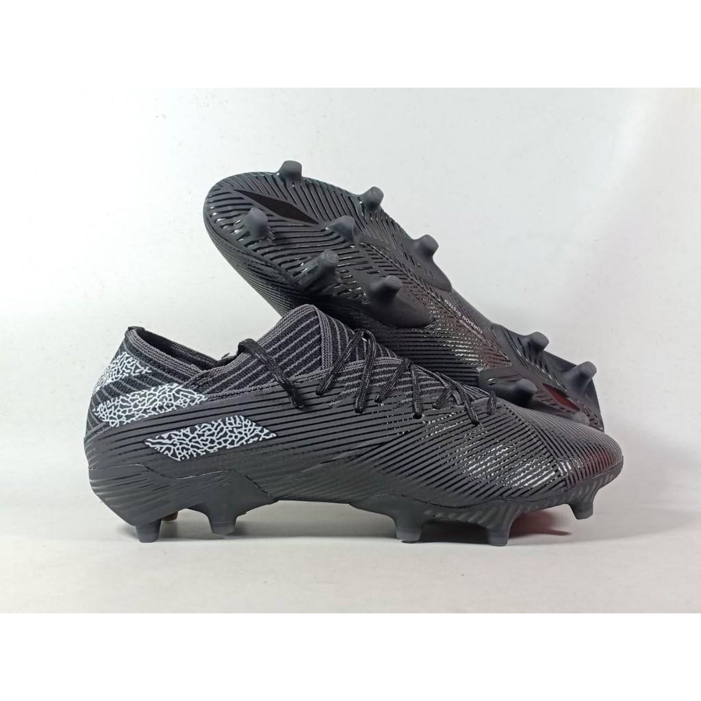 Jual Sepatu Bola Adidas Copa 19 Slip On Premium Quality