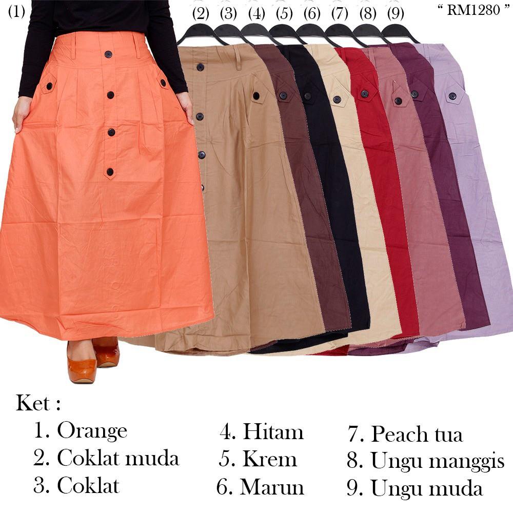 Ready Order Rok Panjang Anak Bahan Katun Umur 7 8 9 Tahun Jeans Drakblue Jsk5012 Allsize Zrrk001 Terbatas Shopee Indonesia