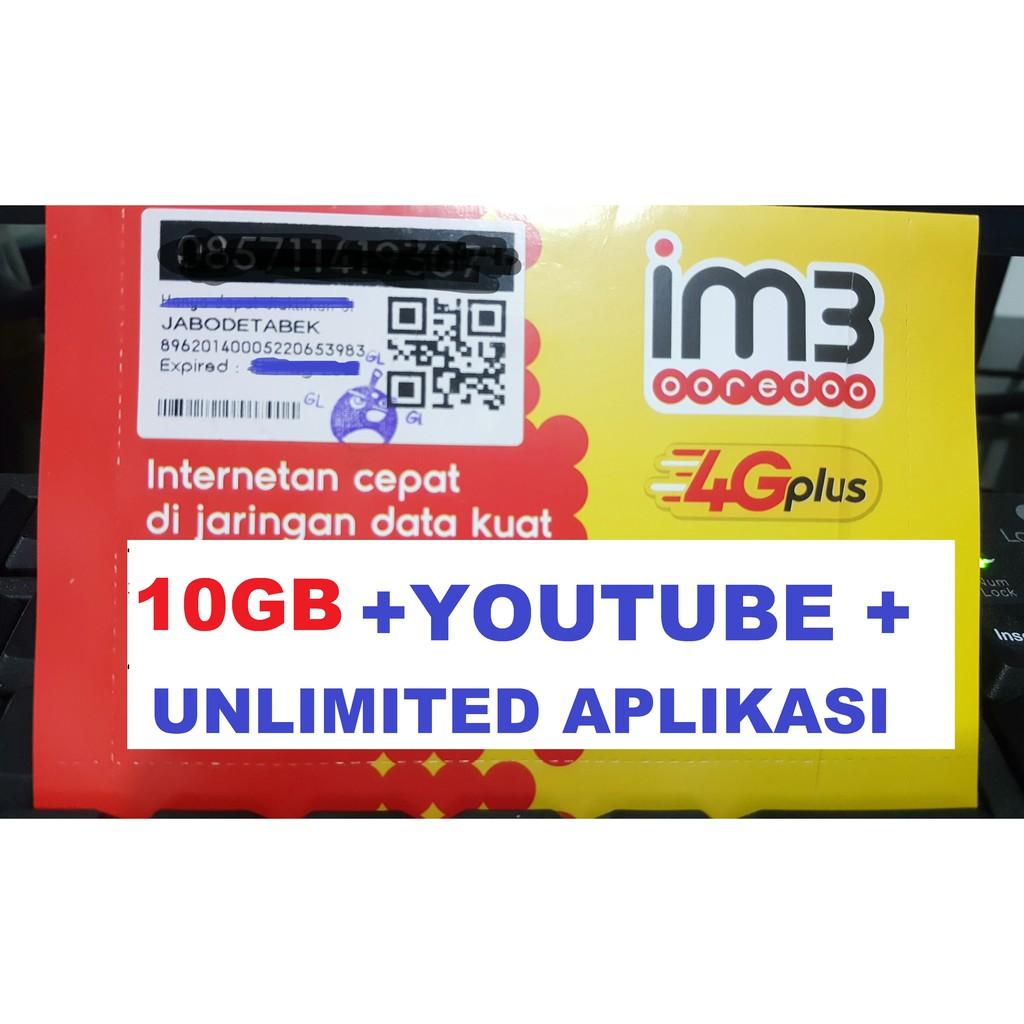 Xl Kartu Perdana Internet 37gb Xtra Combo Lite Hybrid Shopee Indonesia 25gb
