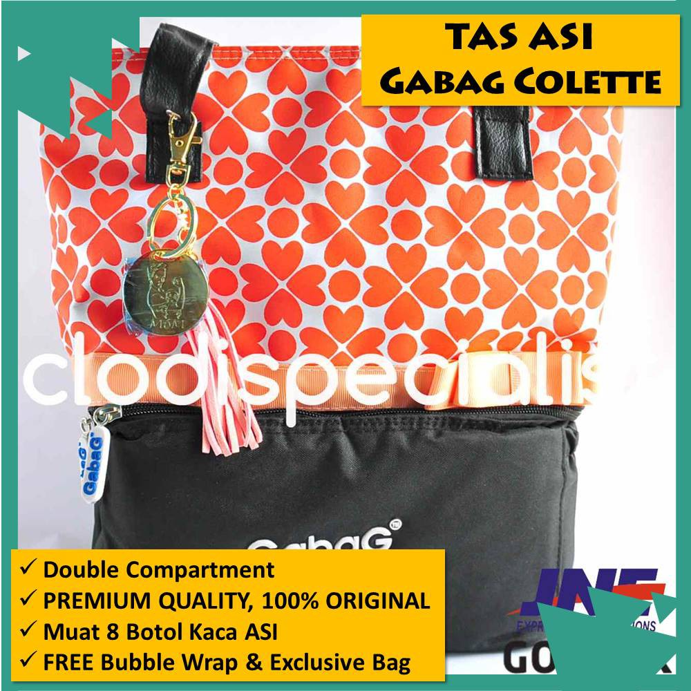 Promo Belanja Tasasigabag Online September 2018 Shopee Indonesia Cooler Bag Tas Gabag Arimbi