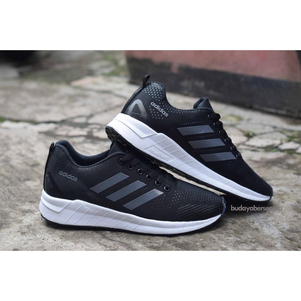Dapatkan Harga High Heels Sepatu Pria Sendal Diskon Shopee Indonesia Whitelust El Hamlet Sandal Cokelat Tua 41