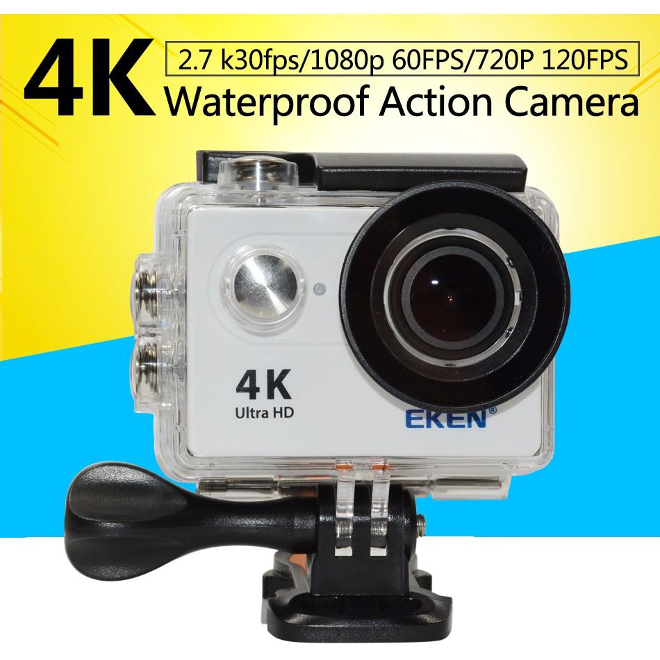 Info Harga Brica B Pro 5 Alpha Edition 2 Ae2 4k Combo Deluxe Hitam Hose Clamp Atau Klem Selang 087 Inch Camera Action Temukan Dan Penawaran Video Online Terbaik