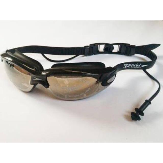 Kacamata renang speedo  89cb08289d