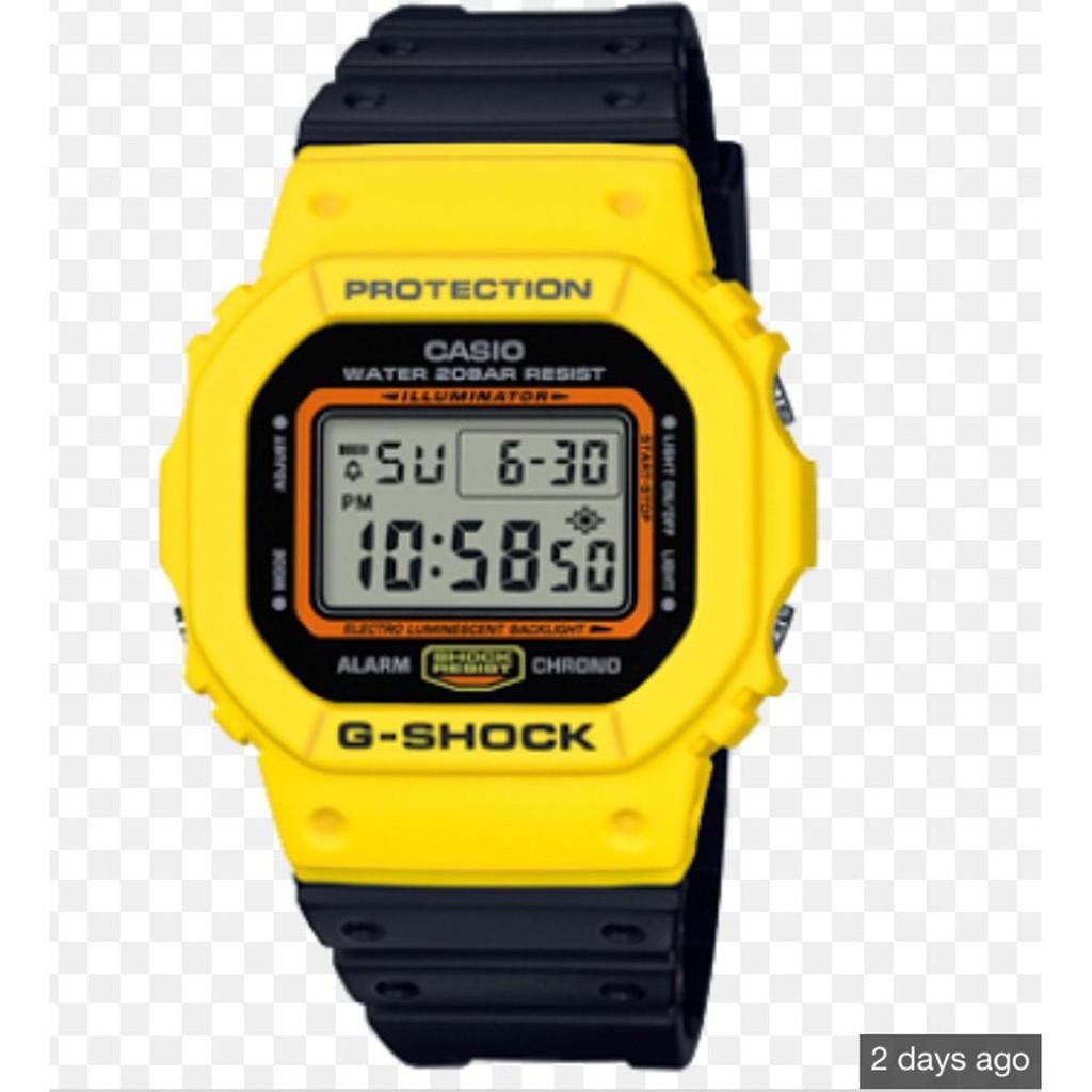 Jam Pria Original Casio G Shock Dw5600ms 1dr Dw5600 Ms Tangan 7900a 4dr Gshock Dw 5600ms Shopee Indonesia