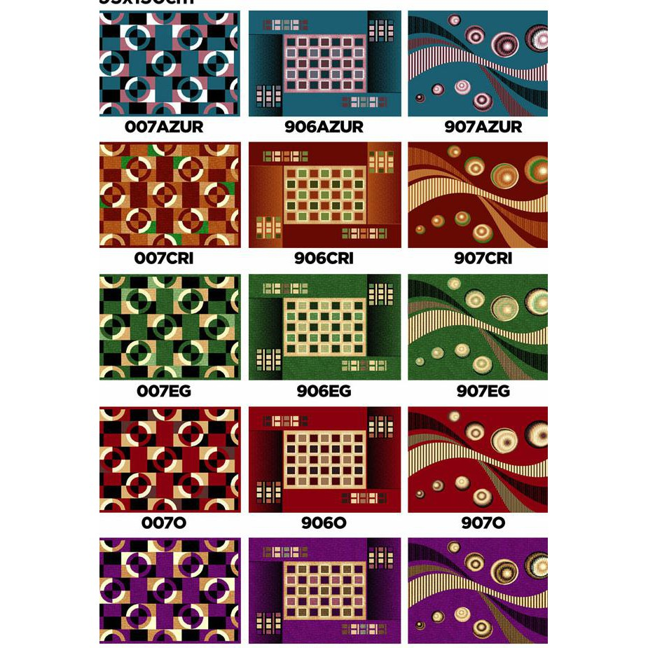 Tikung Karpet Biru Lantai Rumah Bulu Tipis Halus Minimalis 120 160 Hillary Sofa Unik Hotel Modern L Bed Bantal Custom Shopee Indonesia