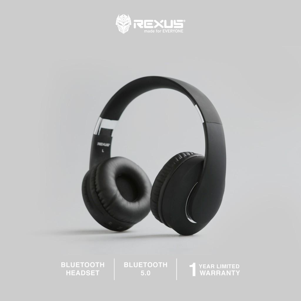 Headset Bluetooth Terbaik Dan Murah 2021 Duniapedia