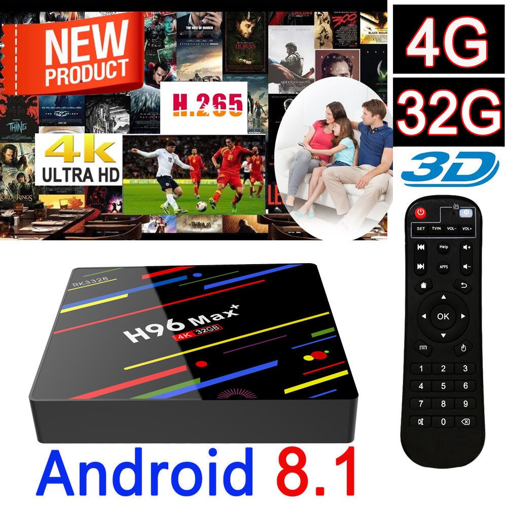 New Stb Android Tv Box 4k Full Root Smart Support Mouse Zte B760h Indihome B860h Unlock Apk Shopee Indonesia